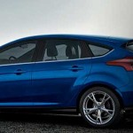 Ford-Focus-oil-light-reset-featured-image-CHT