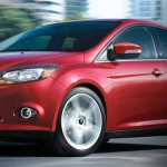 ford-focus-oil-light-reset