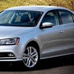 VW-Jetta-reset-wrench-light-featured-image-CHT