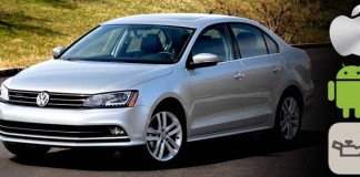 Reset VW Jetta Service Due Wrench Light