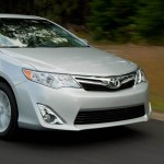 camry_video_gallery