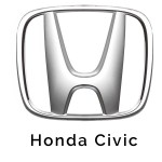 logo_civic_video_gallery