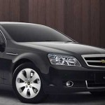 Chevy-Caprice-reset-oil-light-featured-image-CHT