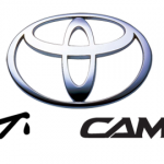 Reset Toyota Camry Maintenance Light