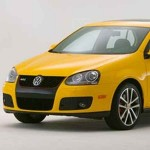 VW-Jetta-Oil-Light
