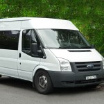 oil-life-reset-ford-transit-connect-video
