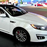 kia-optima-reset-oil-light