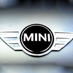 mini-cooper-emblem-oil-maintenance-reset