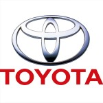 toyota-emblem-reset-oil-change-light