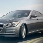 2015-Hyundai-Genesis-featured-carhowto