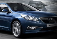 Reset 2015 Hyundai Sonata Service Required Light