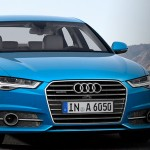 Reset Audi A6 and S6 Service Due Light