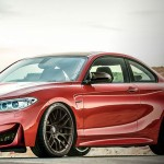 Reset BMW M2 Oil Service Icon