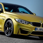 Reset BMW M4 Oil Service Icon