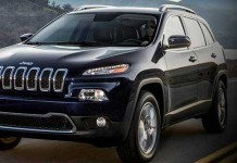 Reset Jeep Grand Cherokee Oil Life Light