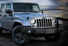 Reset Jeep Wrangler Oil Light