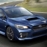 Reset Oil Life Percentage Subaru WRX