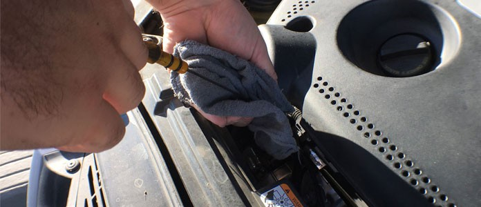 5 Ways to Know That You Have A Good Mechanic
