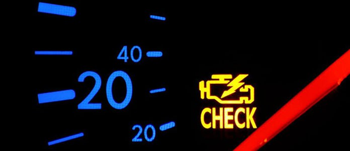 why does it cost so much to diagnose a check engine light. Black Bedroom Furniture Sets. Home Design Ideas