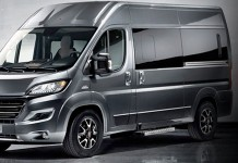 Dodge Pro Master Oil Maintenance Message Reset