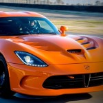 2015 Dodge Viper Oil Change Required Message Reset