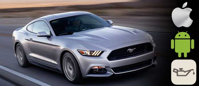 reset ford mustang engine oil change due light. Black Bedroom Furniture Sets. Home Design Ideas