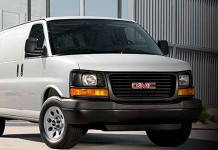 GMC Savana Change Engine Oil Soon Light Reset