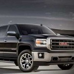 Oil Light Reset Procedure for GMC C, K, & Sierra Truck