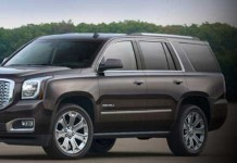 GMC Yukon Change Engine Oil Light Reset