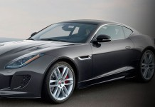 Reset Jaguar 2014-2015 F-Type Oil Service Light