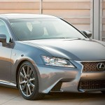 lexus gs maintenance required light reset