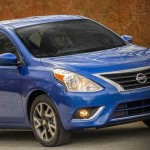 Nissan Versa Maintenance Required Light Reset