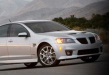 Pontiac G8 Change Oil Soon Light Reset