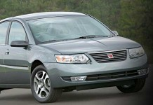 Reset Saturn Ion Oil Change Light