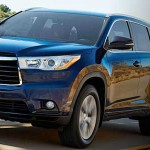 toyota highlander oil light reset