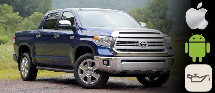 2014 tundra service manual