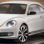 VW-Beetle-featured-image-CHT
