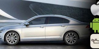 Passat Oil Light Reset