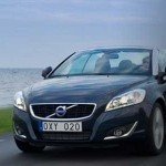 Volvo C30 & C70 Service Light Reset