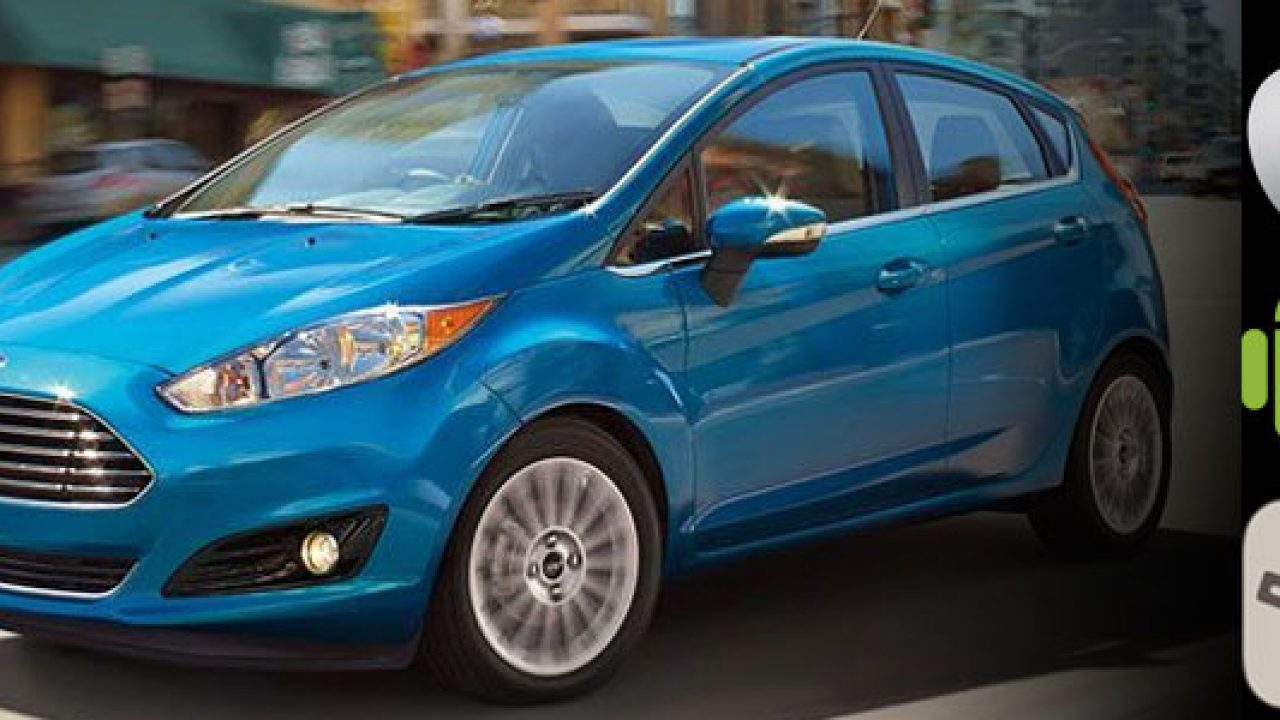 How To Reset Ford Fiesta Oil Change Light At Home