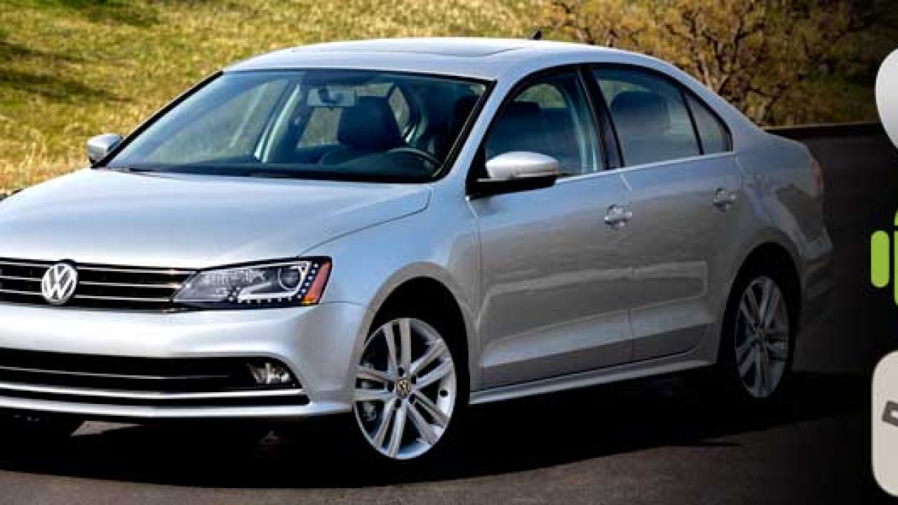 How To Reset VW Jetta Service Due Wrench Light: