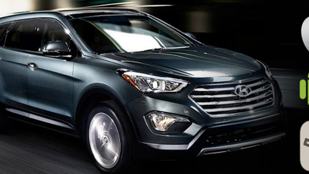 How To Reset Hyundai Santa Fe Service Required Light