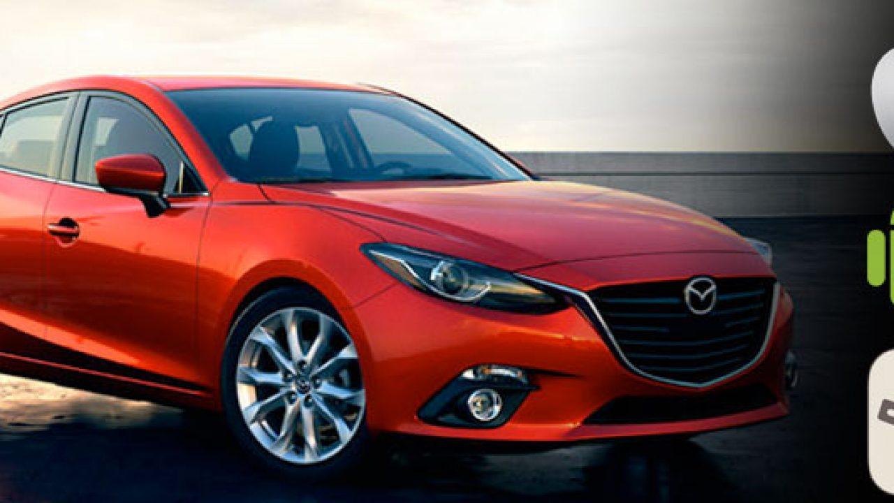 How To Reset Mazda 3 Radio