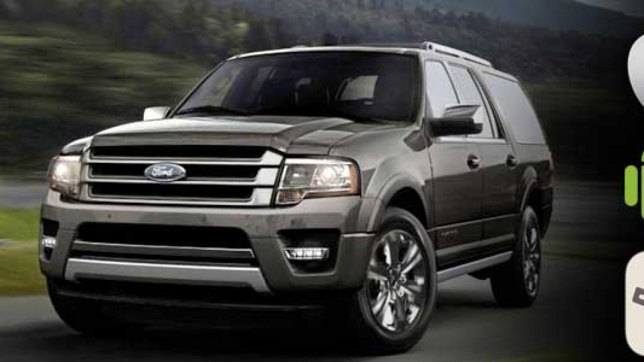 Ford Expedition Change Oil Light Reset Steps After Service
